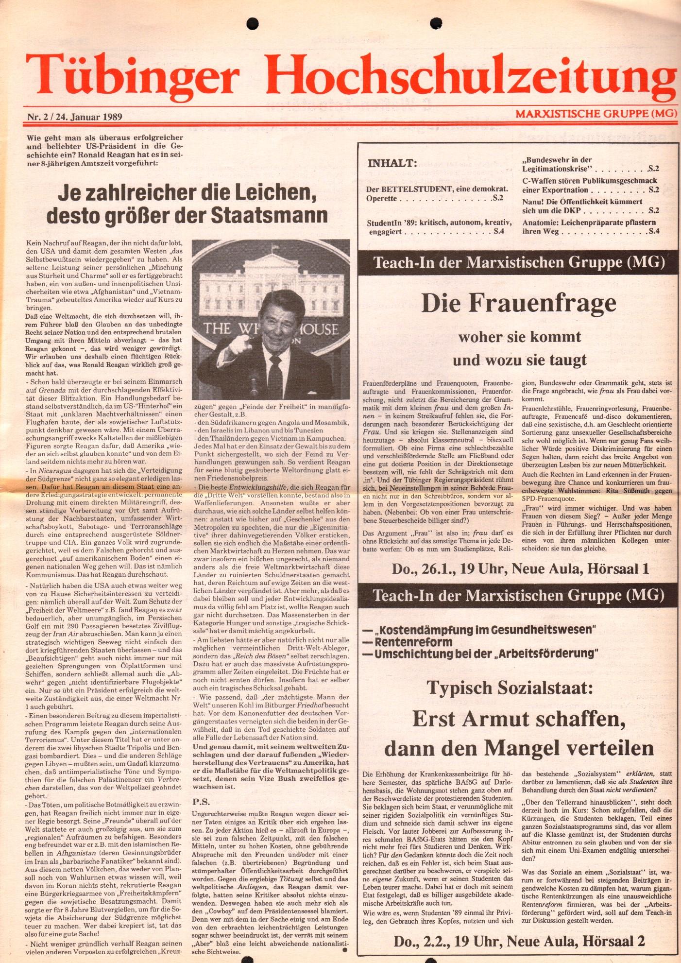 Tuebingen_MG_Hochschulzeitung_1989_02_01