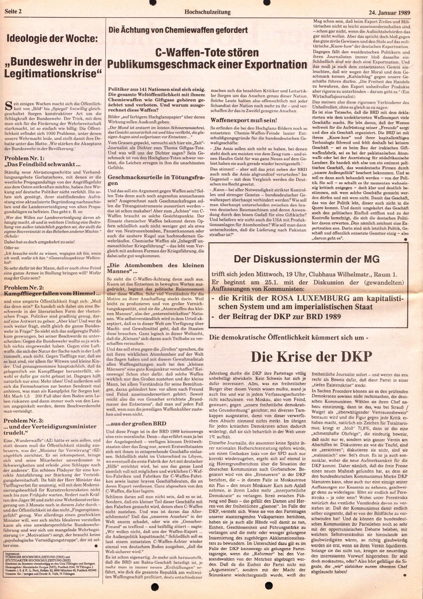 Tuebingen_MG_Hochschulzeitung_1989_02_02