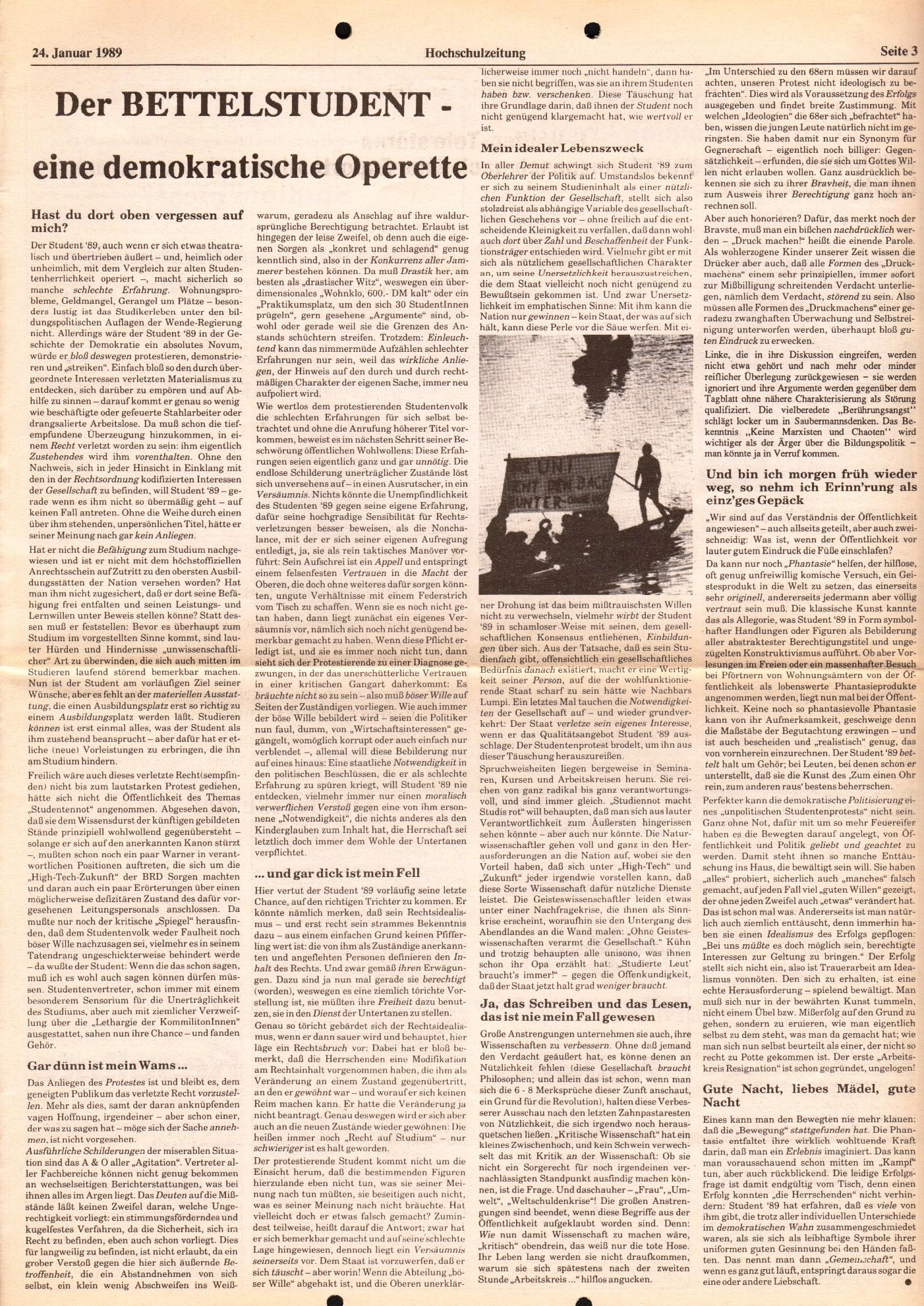 Tuebingen_MG_Hochschulzeitung_1989_02_03