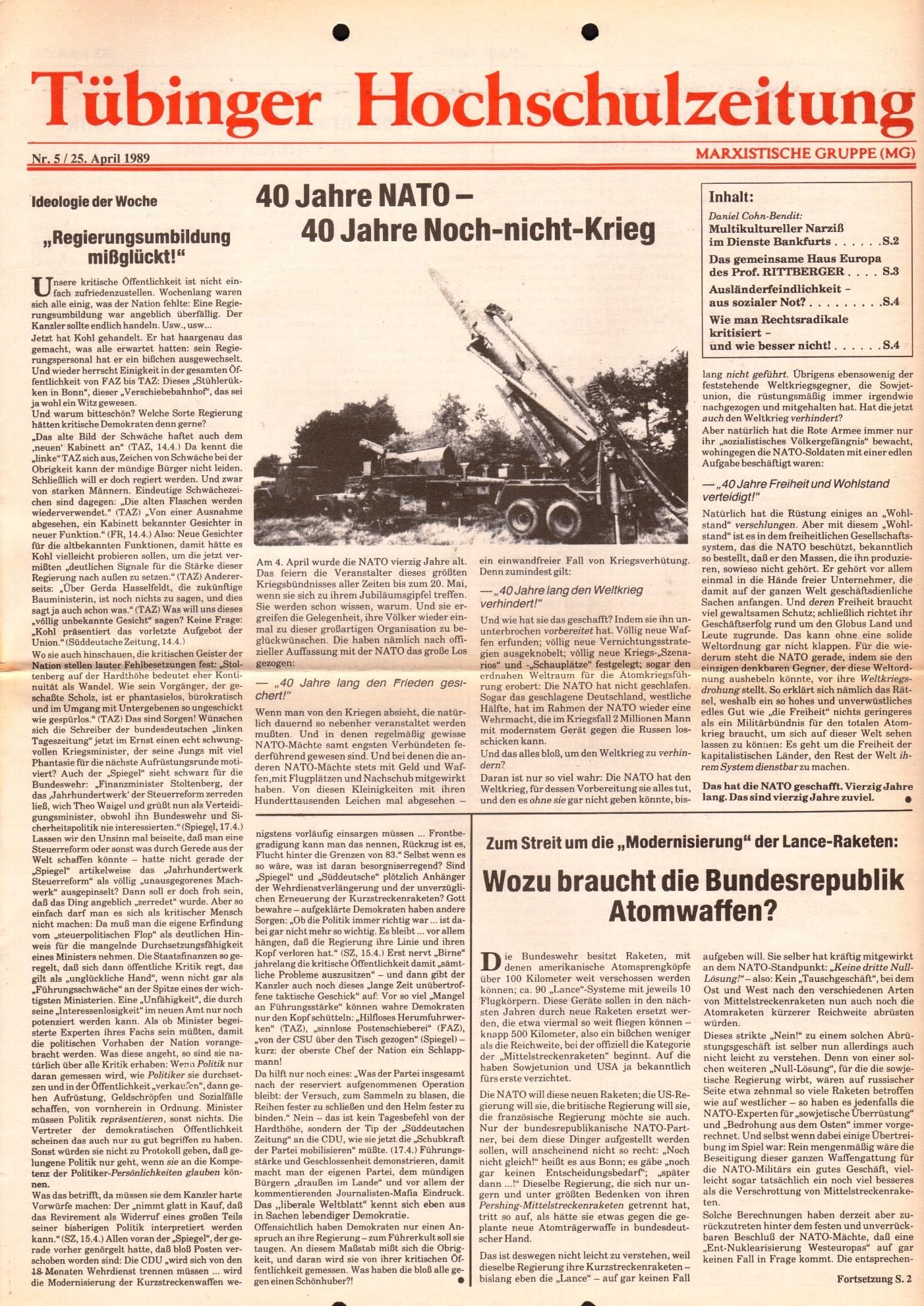Tuebingen_MG_Hochschulzeitung_1989_05_01