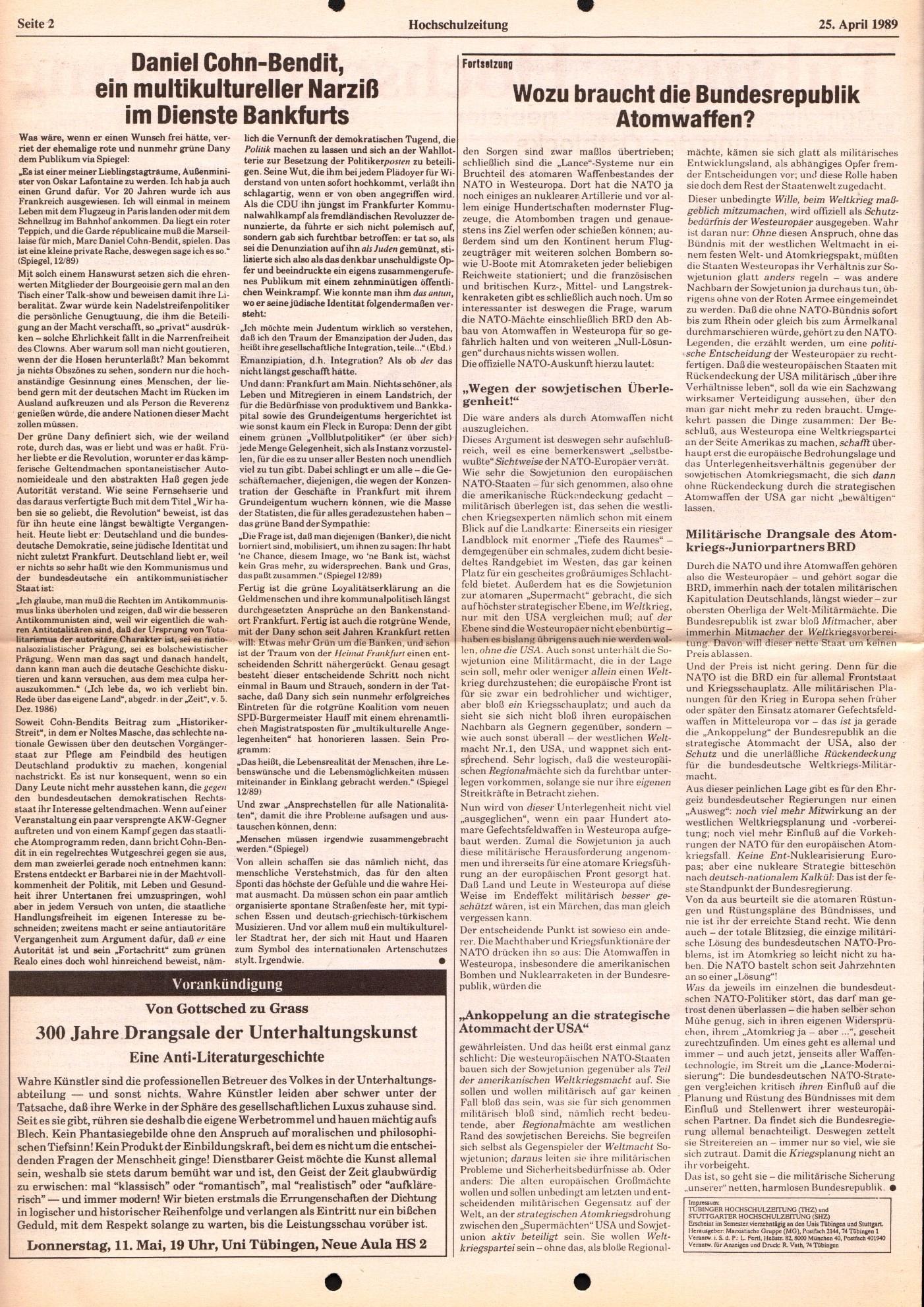 Tuebingen_MG_Hochschulzeitung_1989_05_02