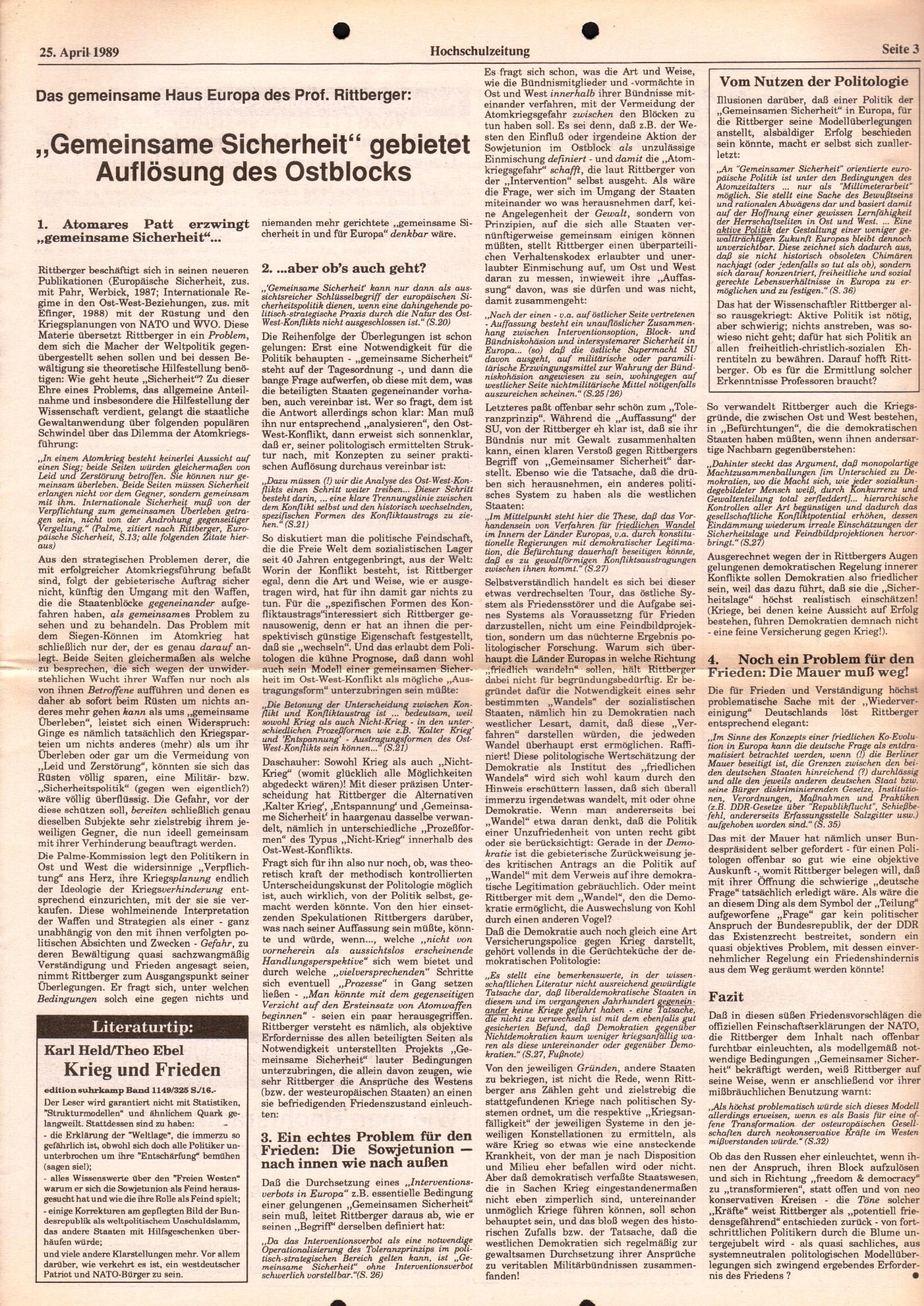 Tuebingen_MG_Hochschulzeitung_1989_05_03