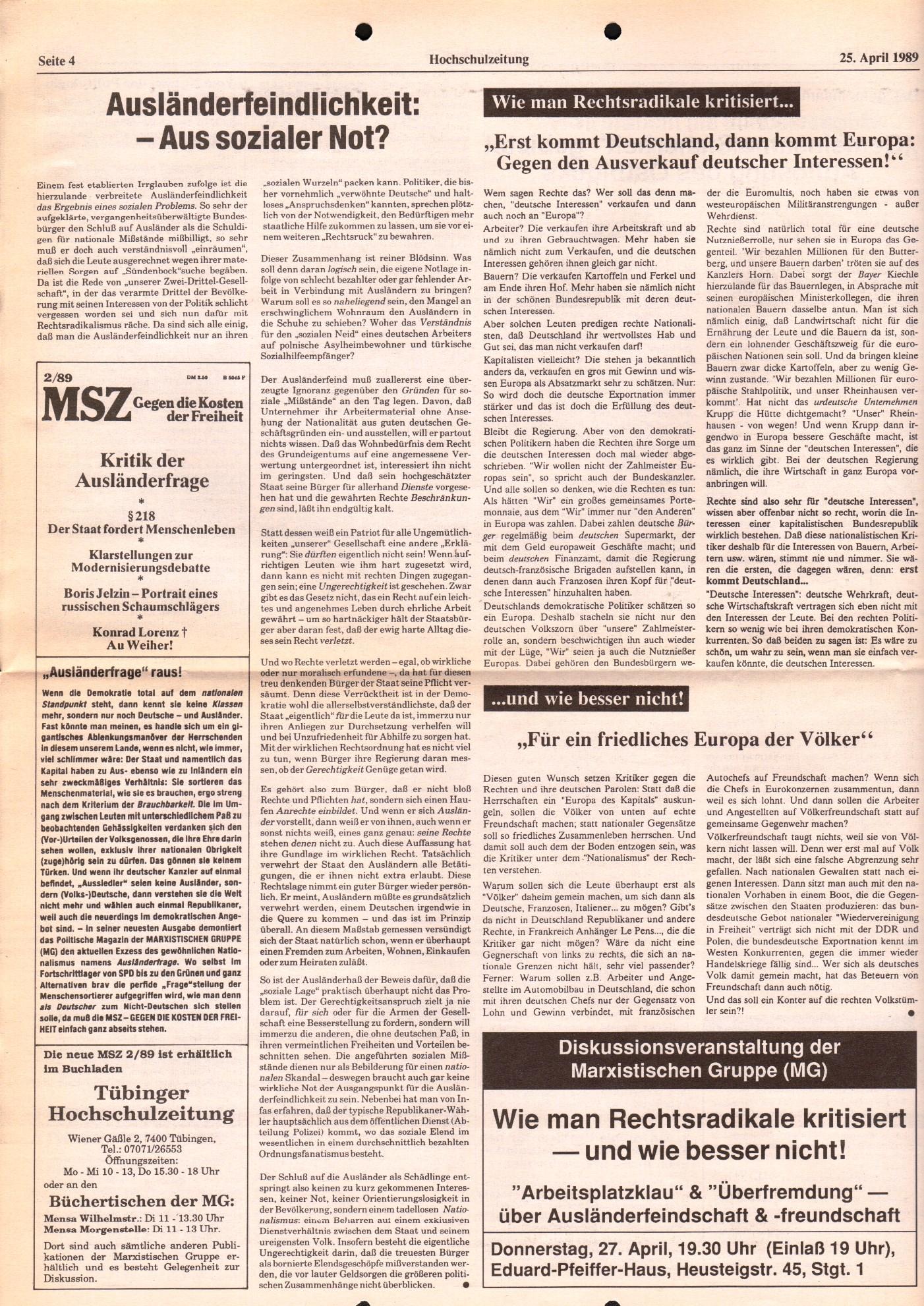 Tuebingen_MG_Hochschulzeitung_1989_05_04