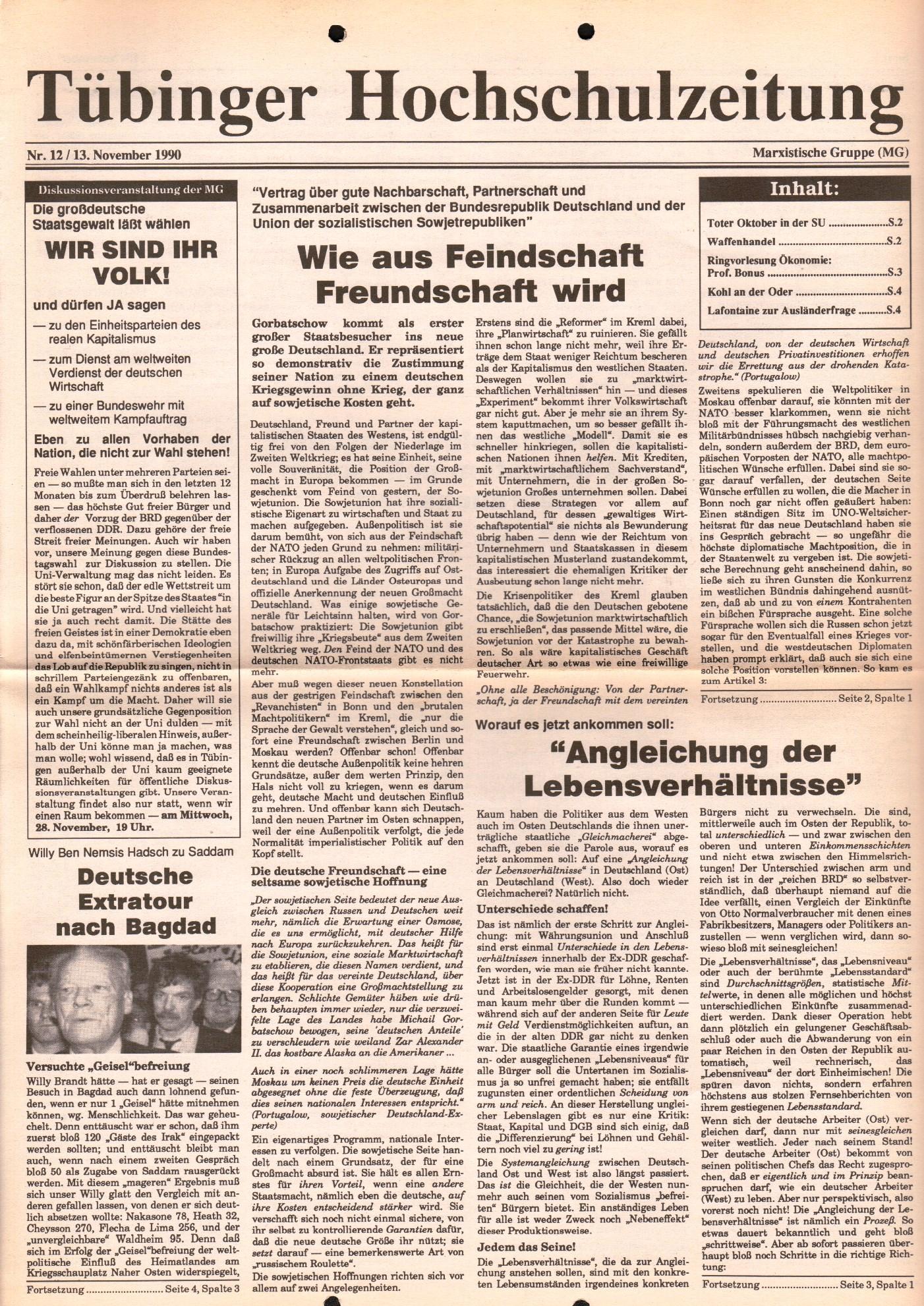 Tuebingen_MG_Hochschulzeitung_1990_12_01