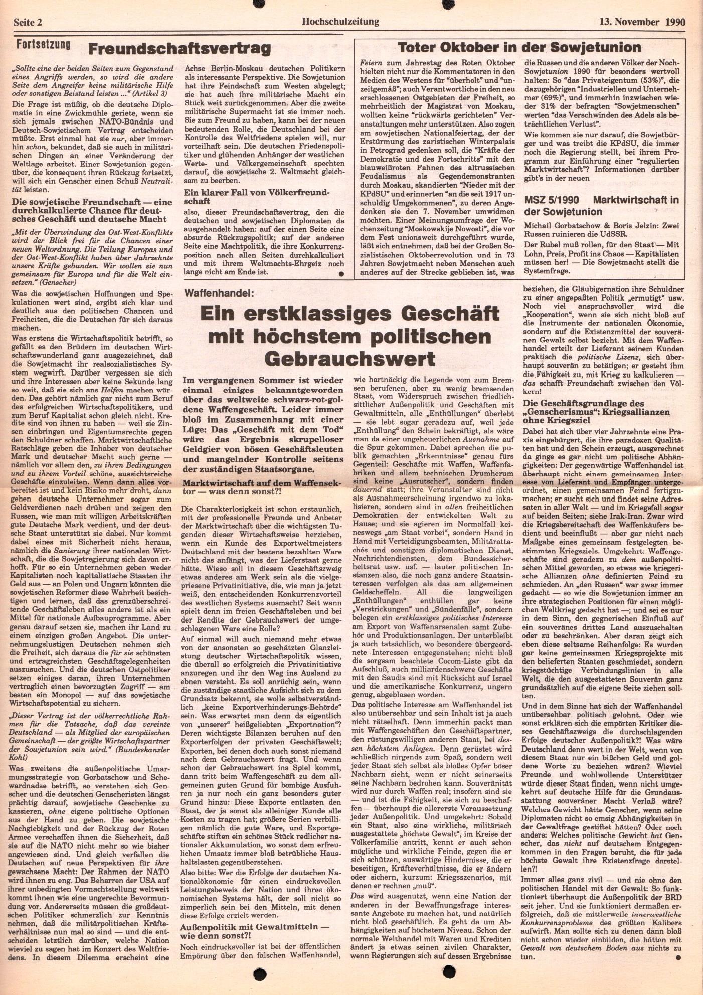 Tuebingen_MG_Hochschulzeitung_1990_12_02