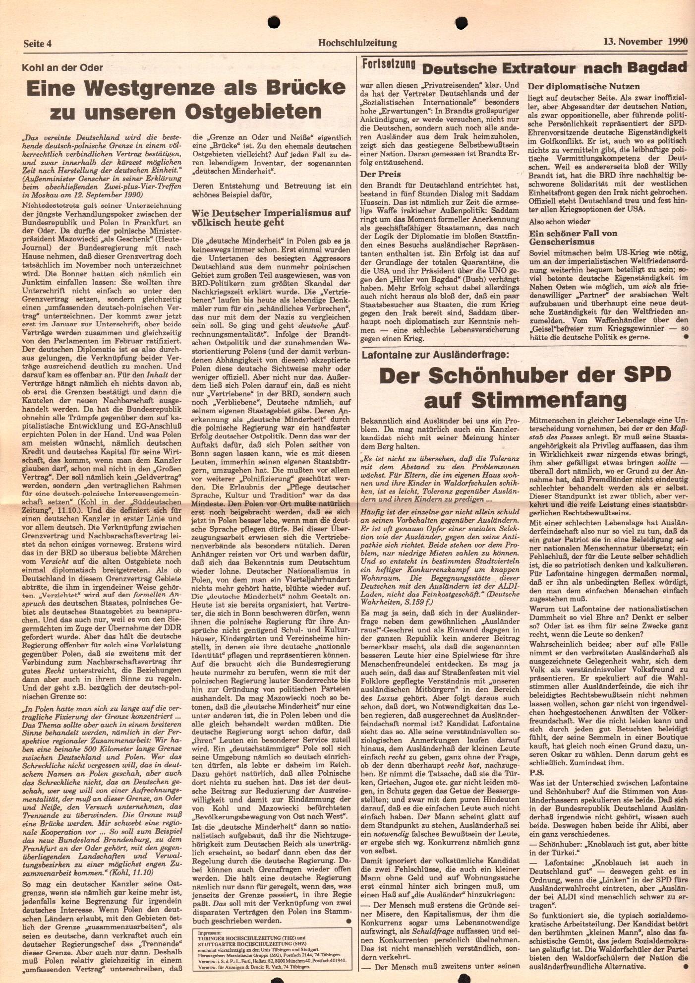 Tuebingen_MG_Hochschulzeitung_1990_12_04