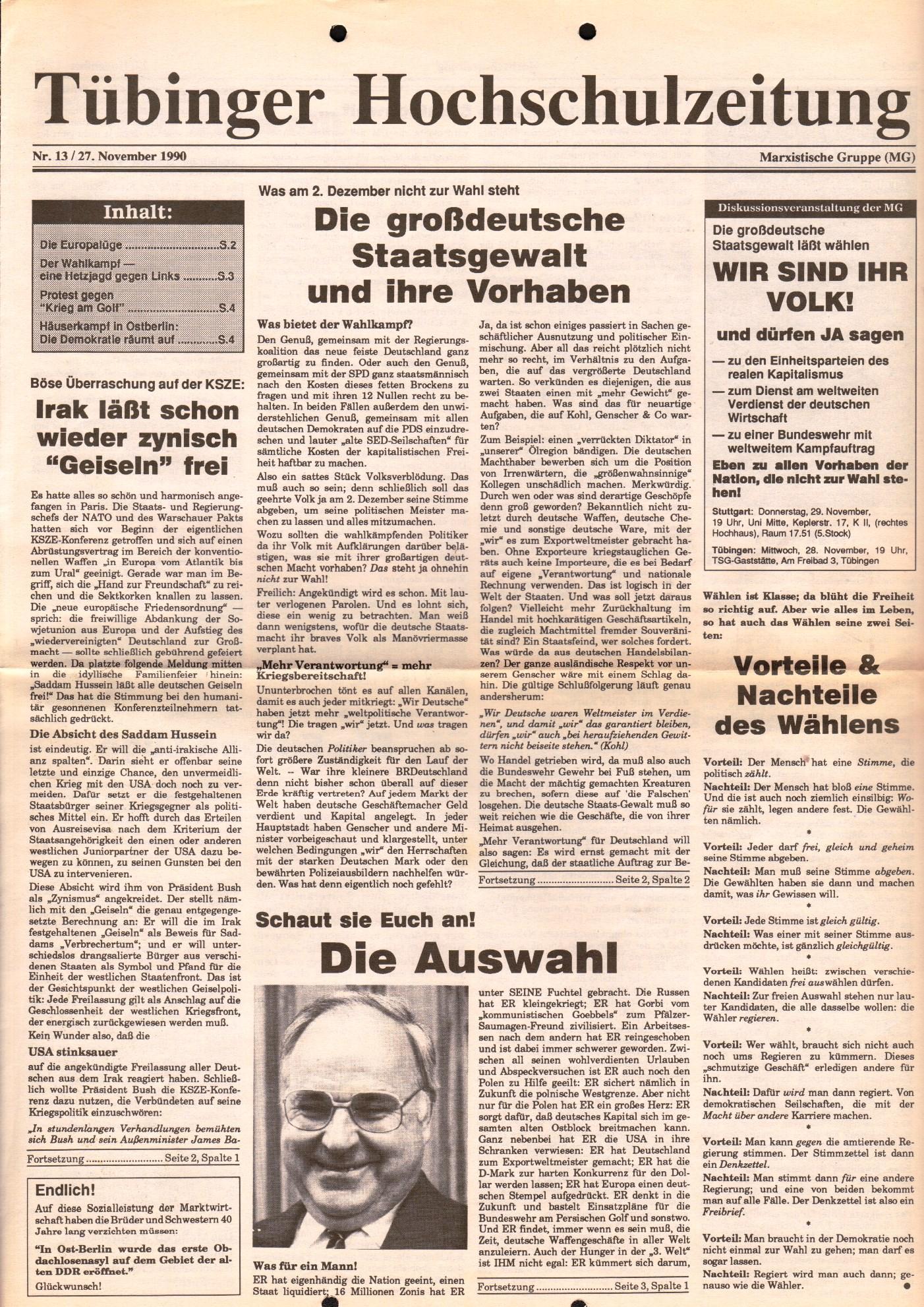 Tuebingen_MG_Hochschulzeitung_1990_13_01