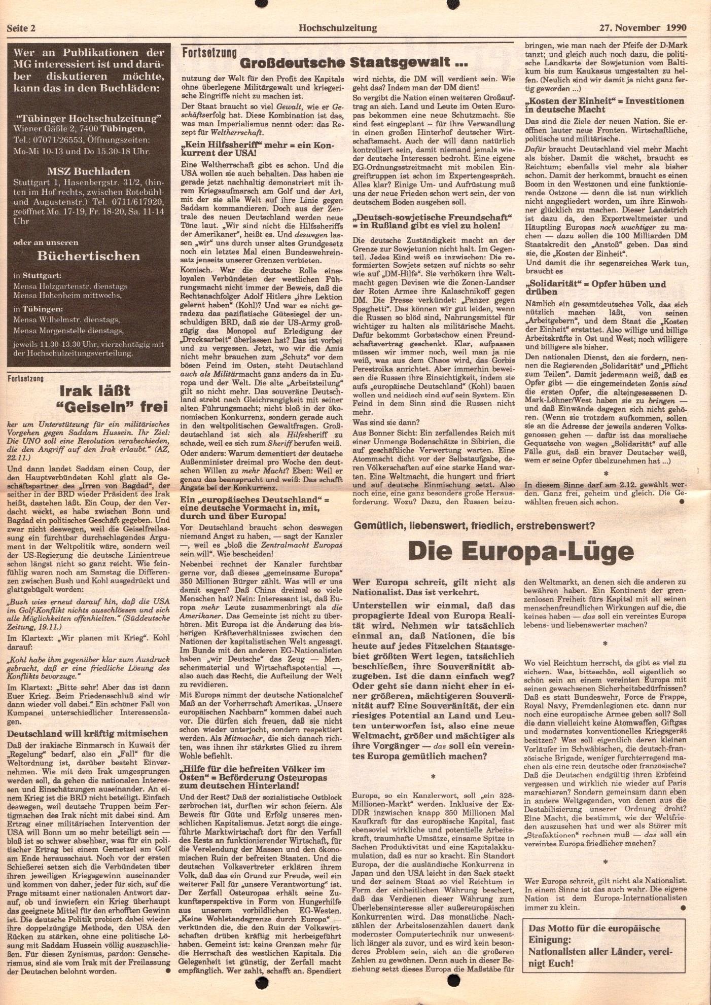 Tuebingen_MG_Hochschulzeitung_1990_13_02