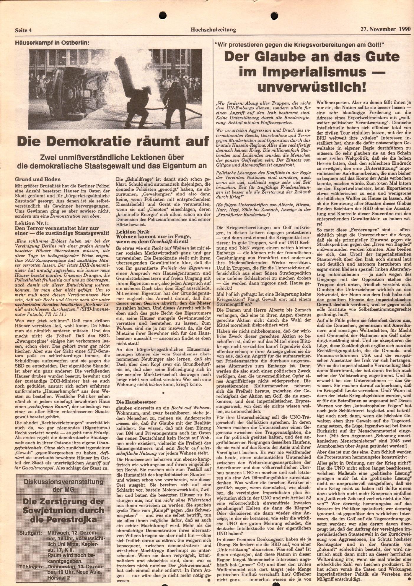Tuebingen_MG_Hochschulzeitung_1990_13_04