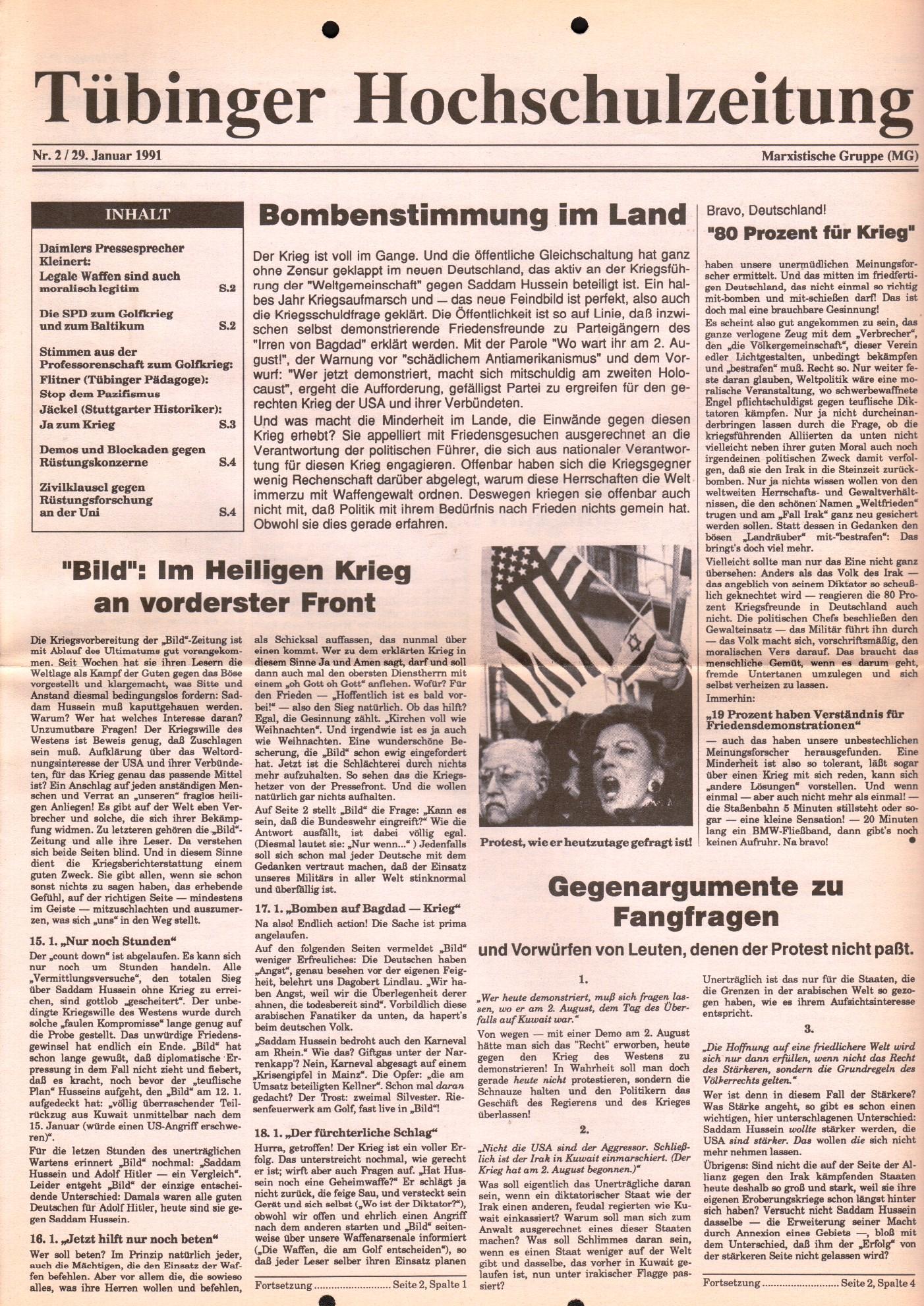 Tuebingen_MG_Hochschulzeitung_1991_02_01