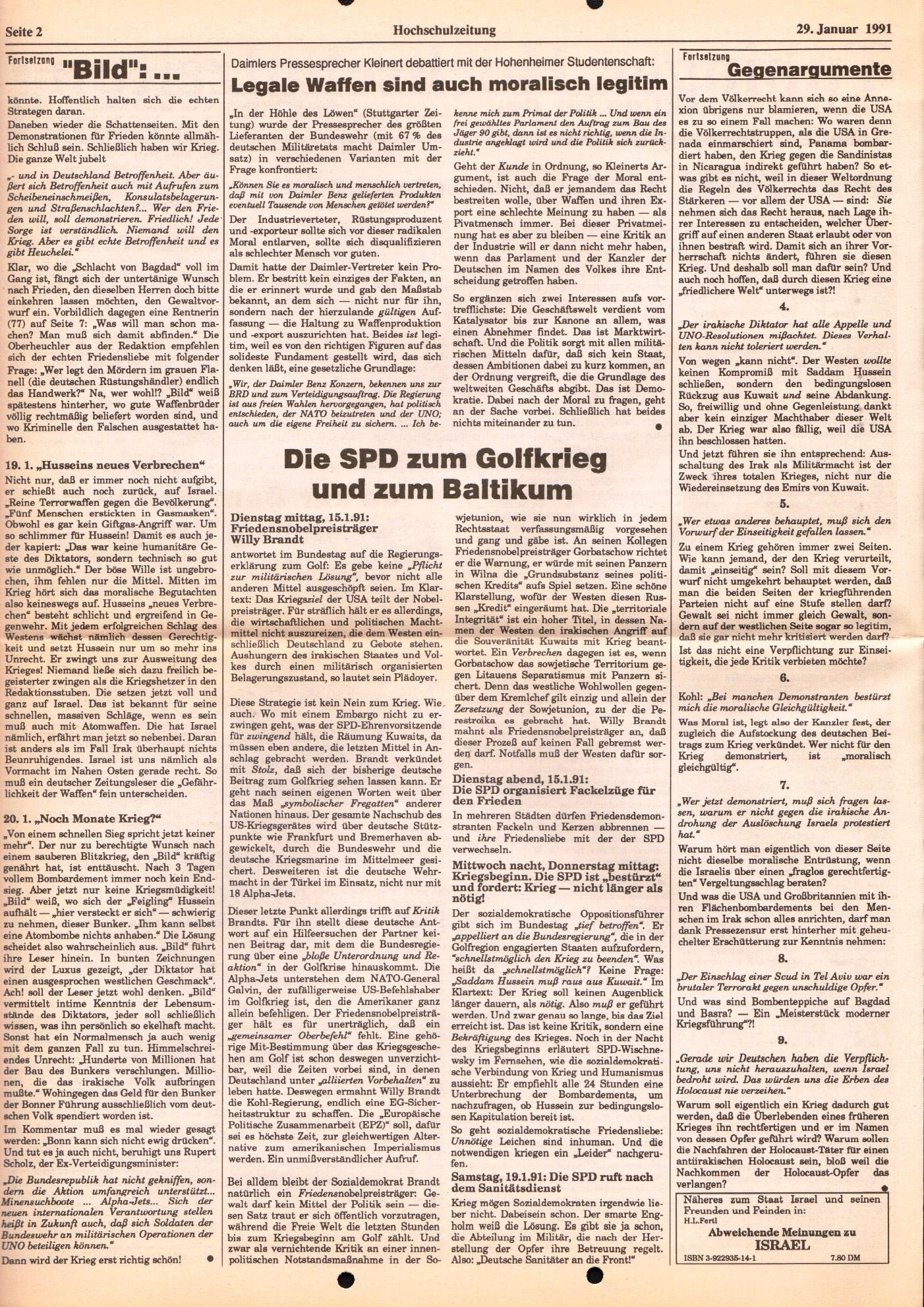 Tuebingen_MG_Hochschulzeitung_1991_02_02