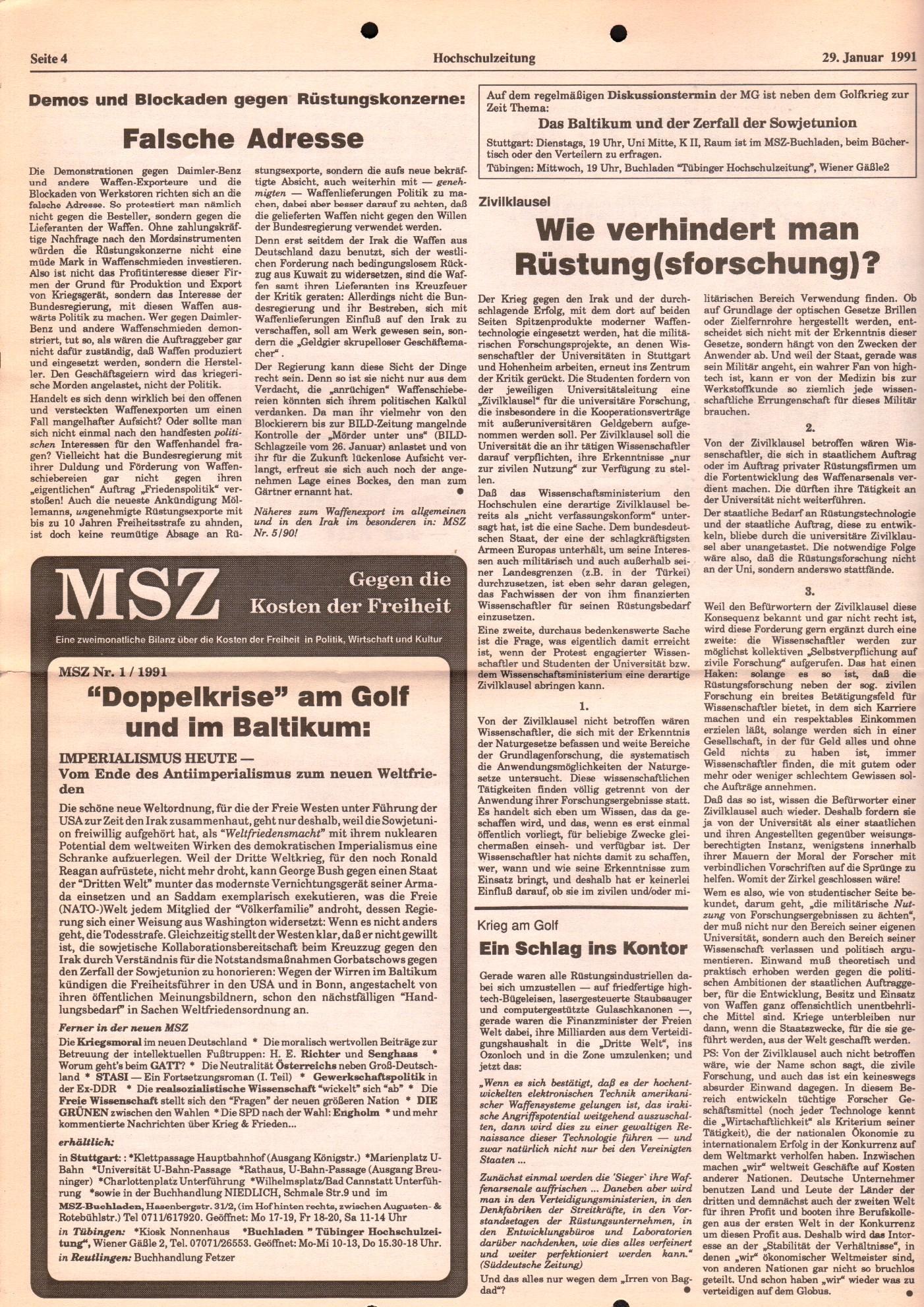 Tuebingen_MG_Hochschulzeitung_1991_02_04
