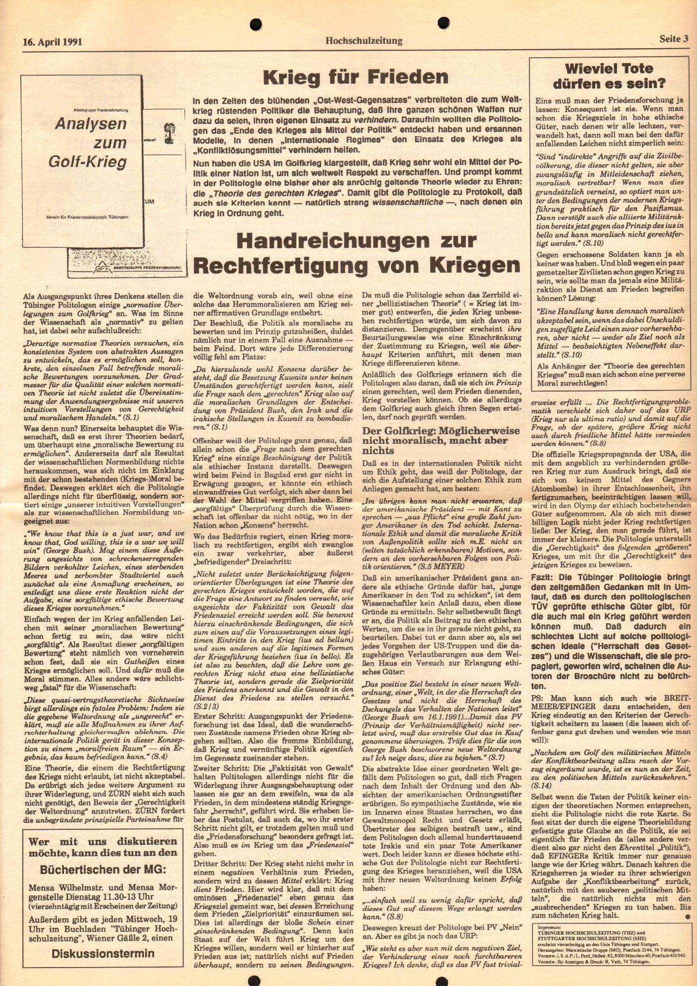 Tuebingen_MG_Hochschulzeitung_1991_03_03