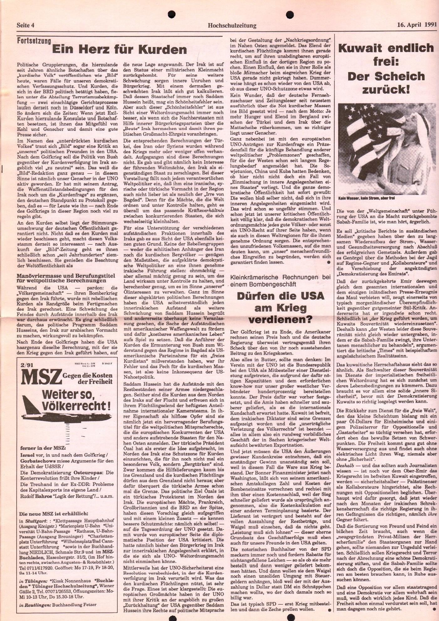 Tuebingen_MG_Hochschulzeitung_1991_03_04