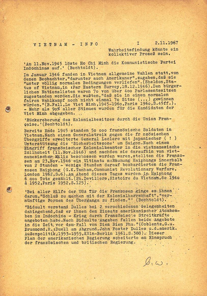 Tuebingen_SDS197