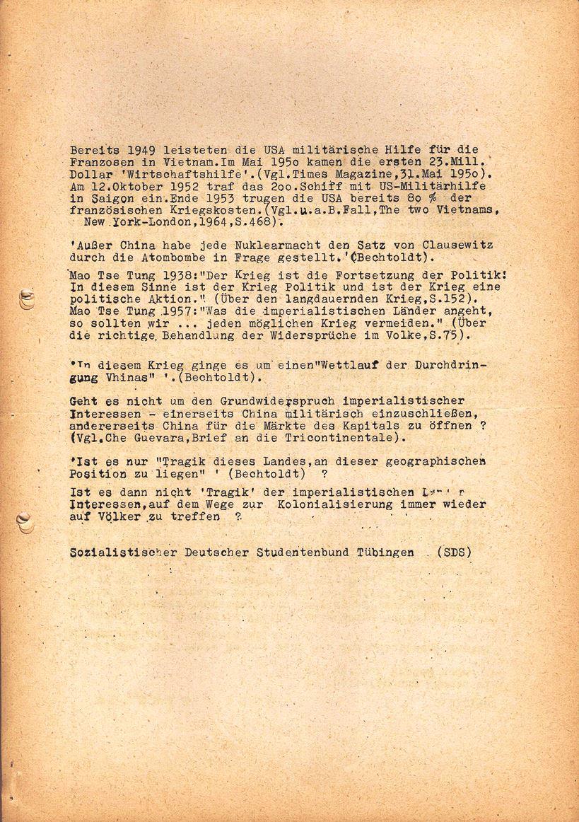 Tuebingen_SDS198