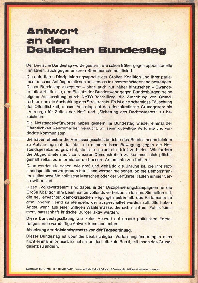 Tuebingen_SDS211