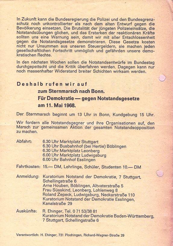 Tuebingen_SDS215