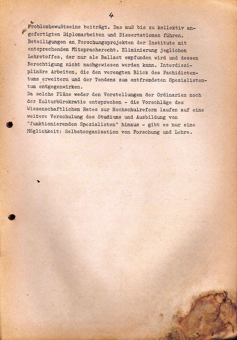 Tuebingen_SDS590