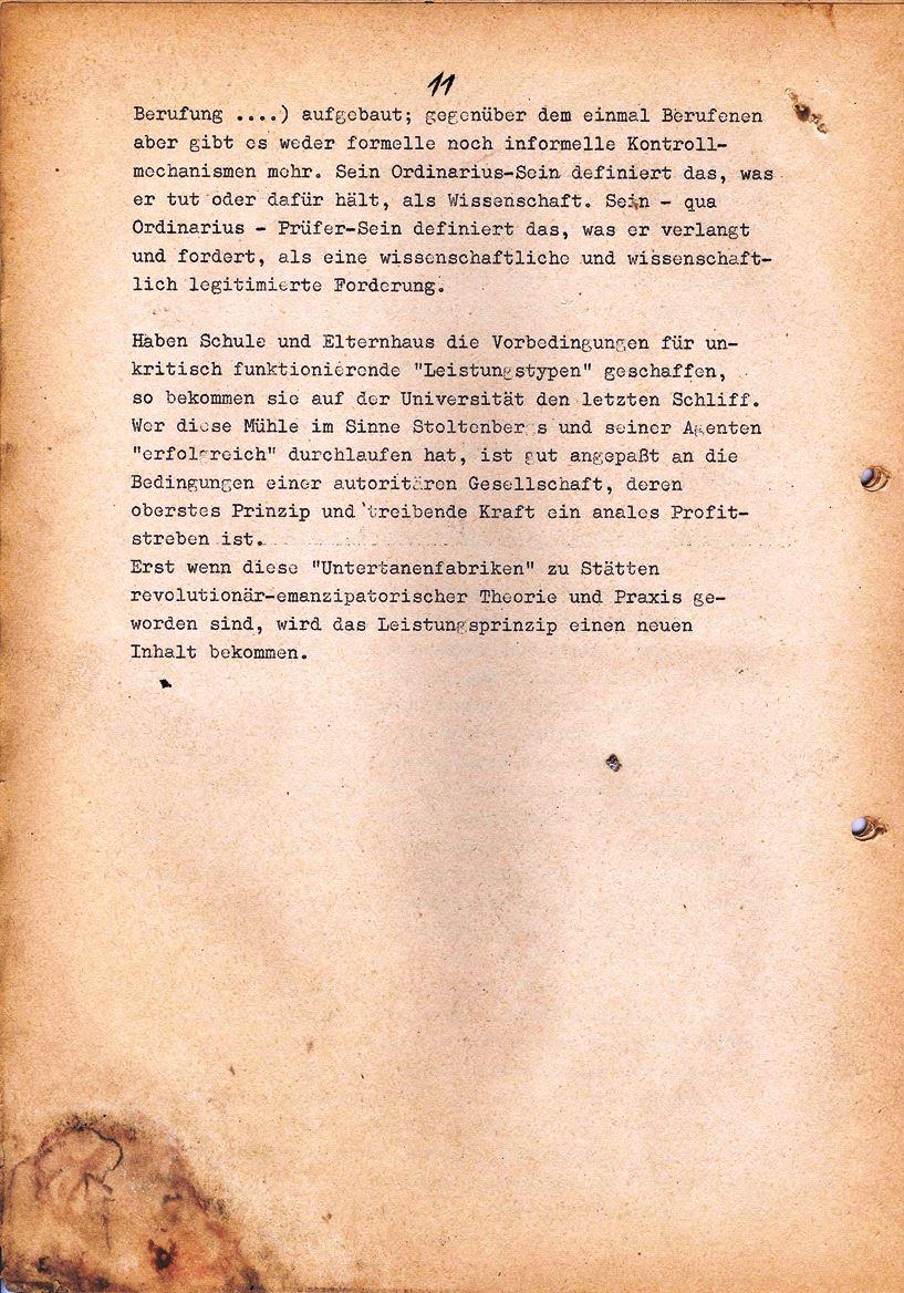 Tuebingen_SDS597