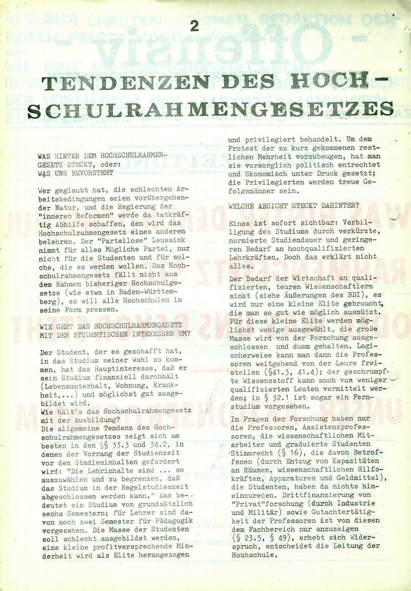 Tuebingen_ZAF002