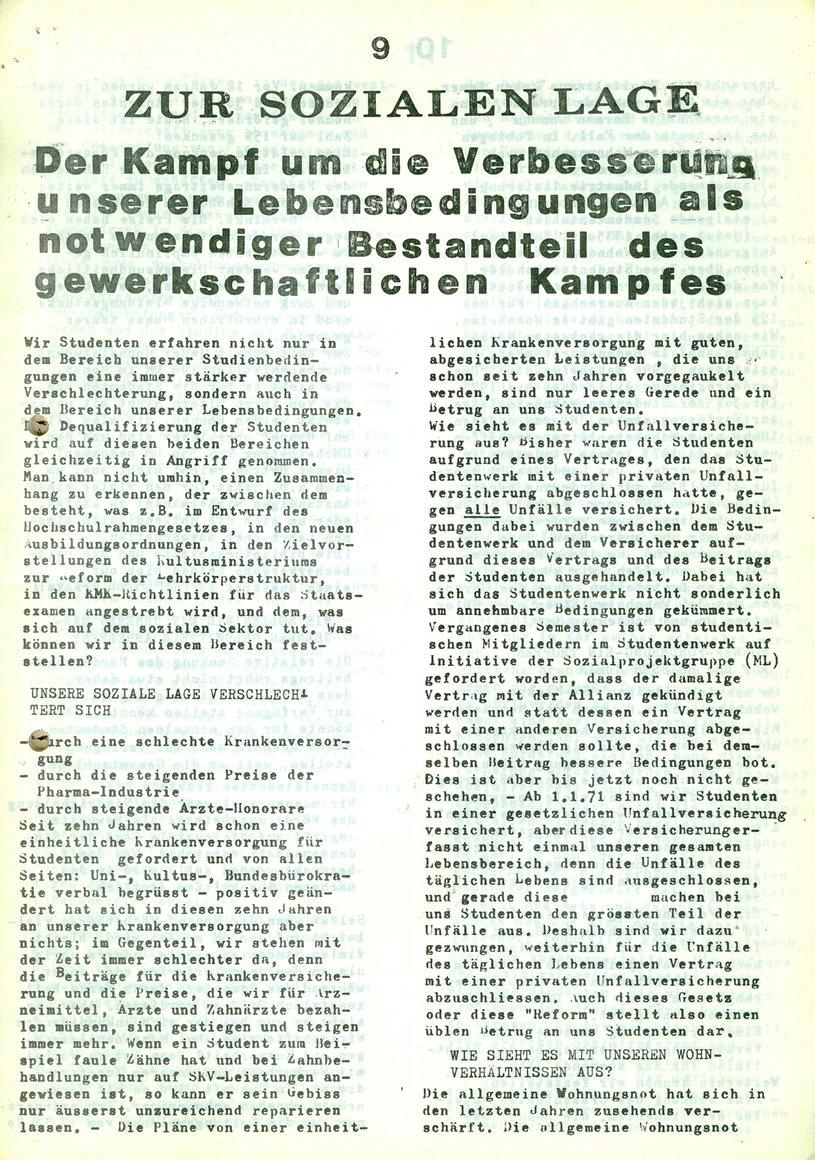 Tuebingen_ZAF009