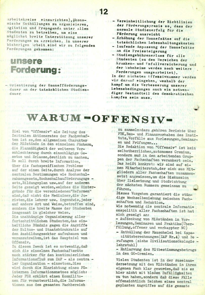 Tuebingen_ZAF012