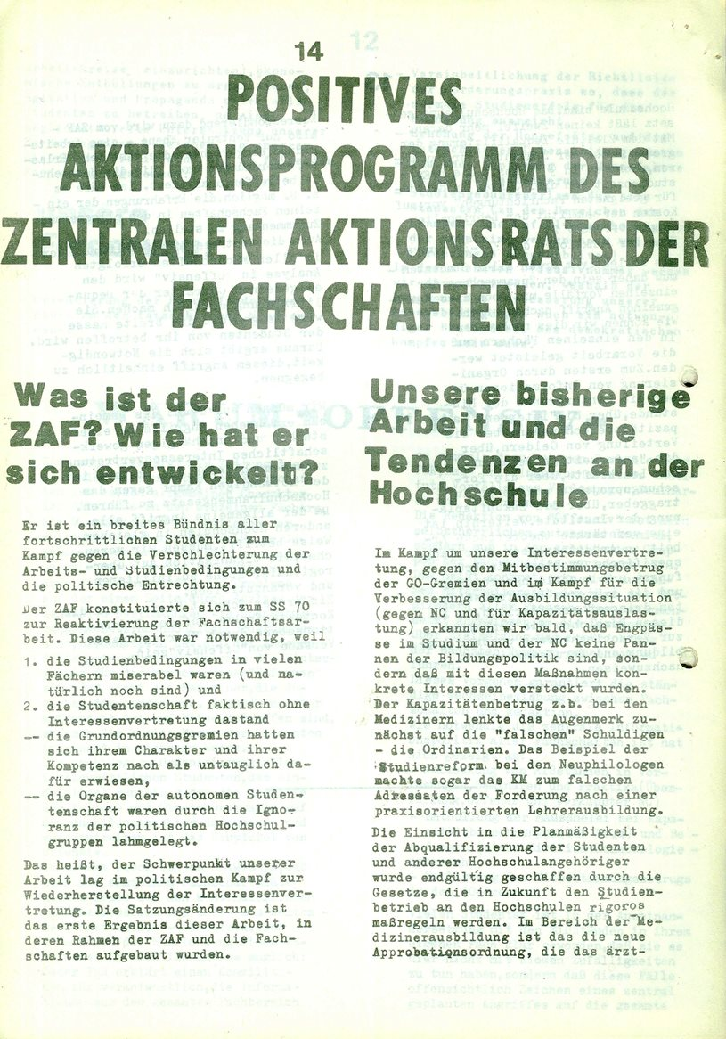 Tuebingen_ZAF014