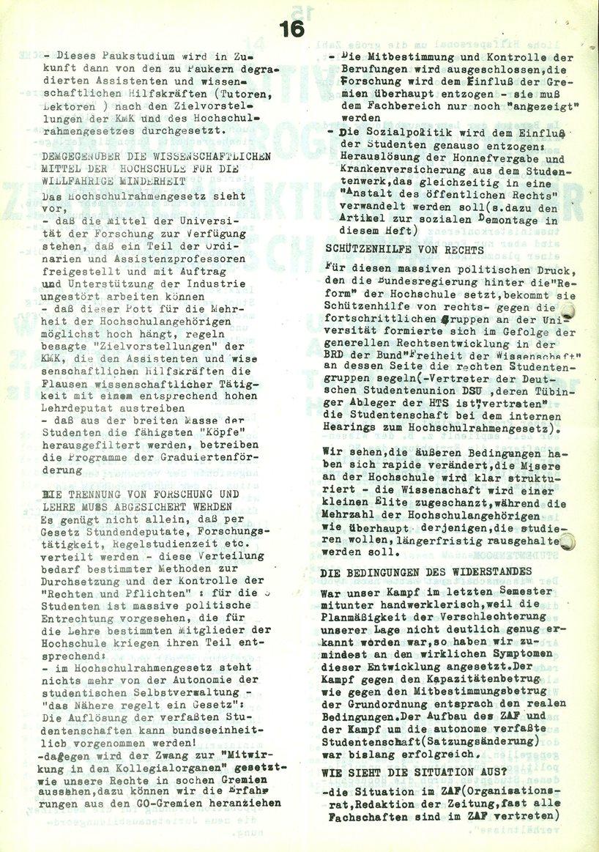 Tuebingen_ZAF016