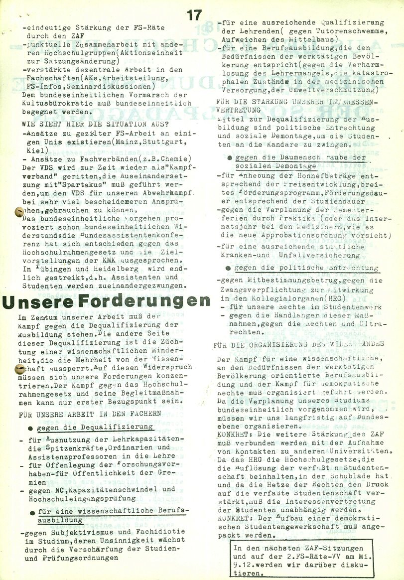 Tuebingen_ZAF017
