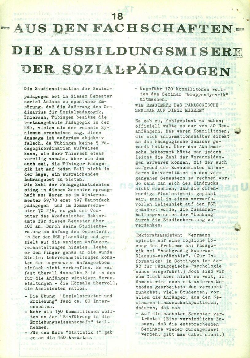 Tuebingen_ZAF018