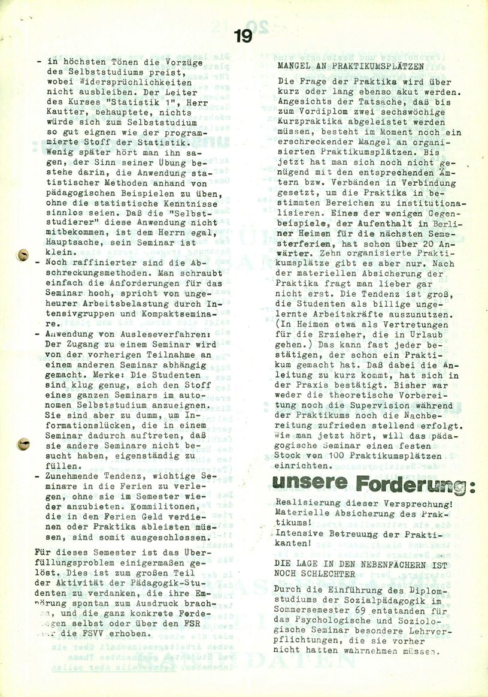 Tuebingen_ZAF019