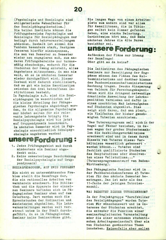 Tuebingen_ZAF020