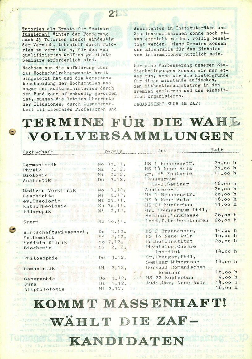 Tuebingen_ZAF021