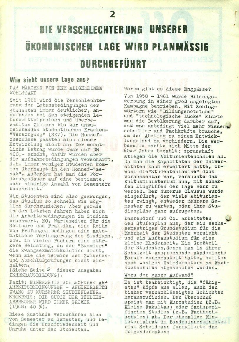 Tuebingen_ZAF024