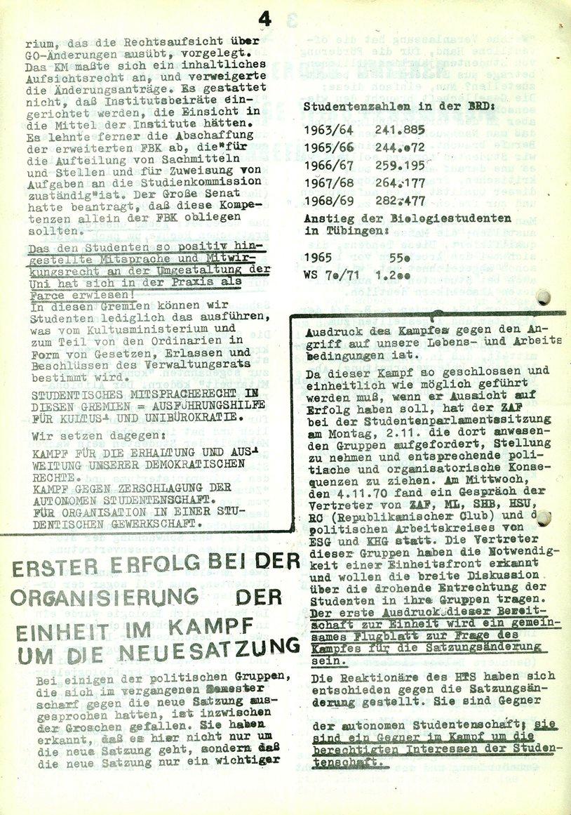 Tuebingen_ZAF026