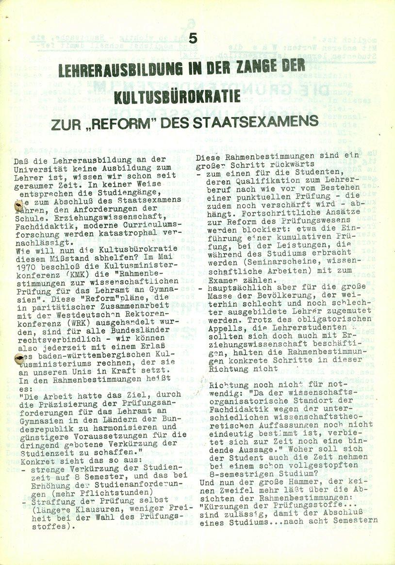 Tuebingen_ZAF027