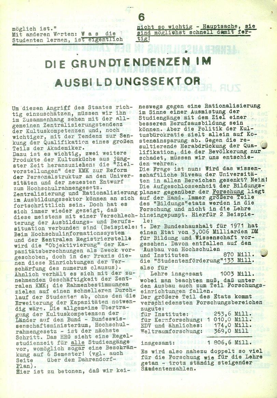 Tuebingen_ZAF028