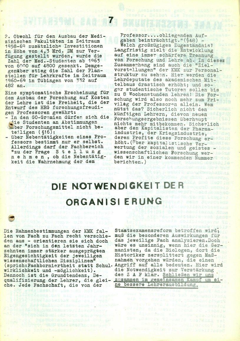 Tuebingen_ZAF029