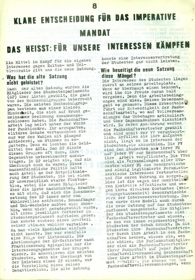 Tuebingen_ZAF030
