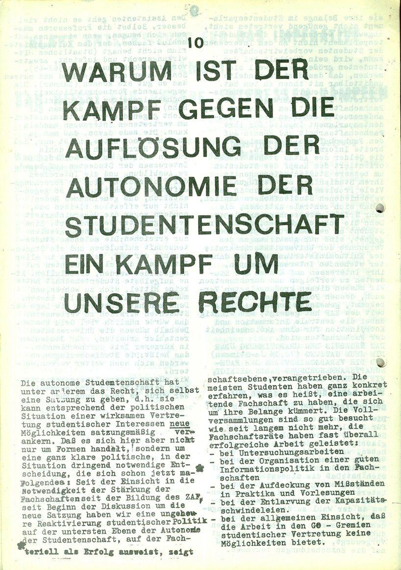 Tuebingen_ZAF032