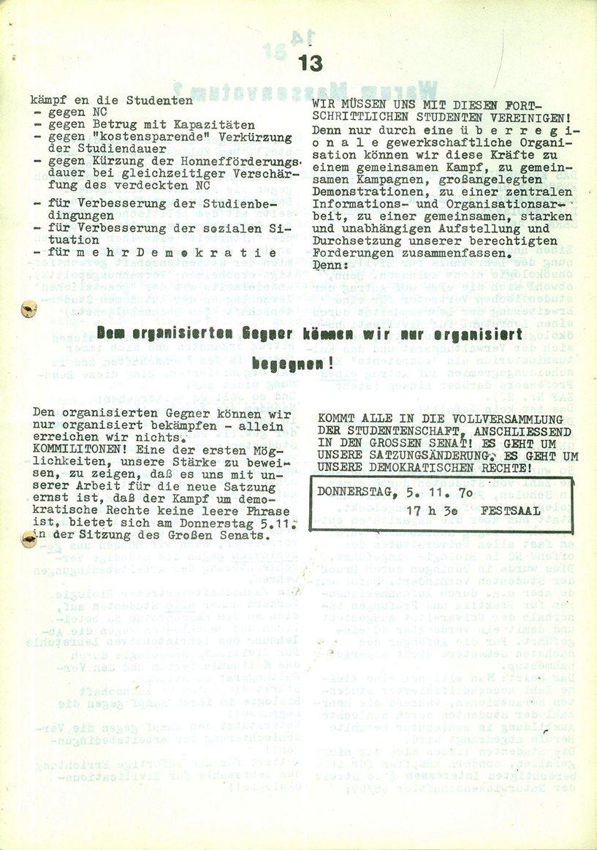 Tuebingen_ZAF035