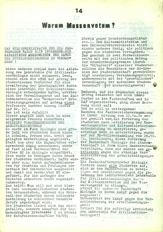 Tuebingen_ZAF036