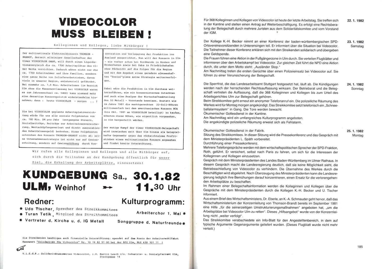 Ulm_Videocolor_094