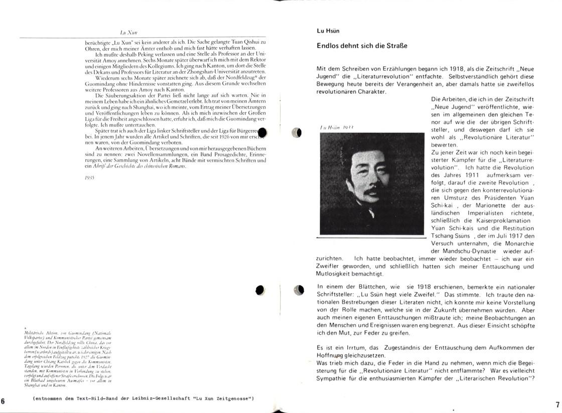 KG_Ulm_1980_Lu_Xun_04