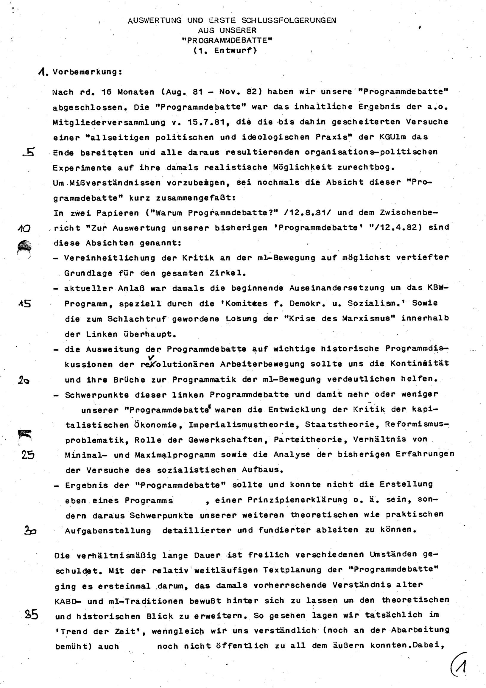 Ulm_KGU_Arbeitsheft_19830425_015_003