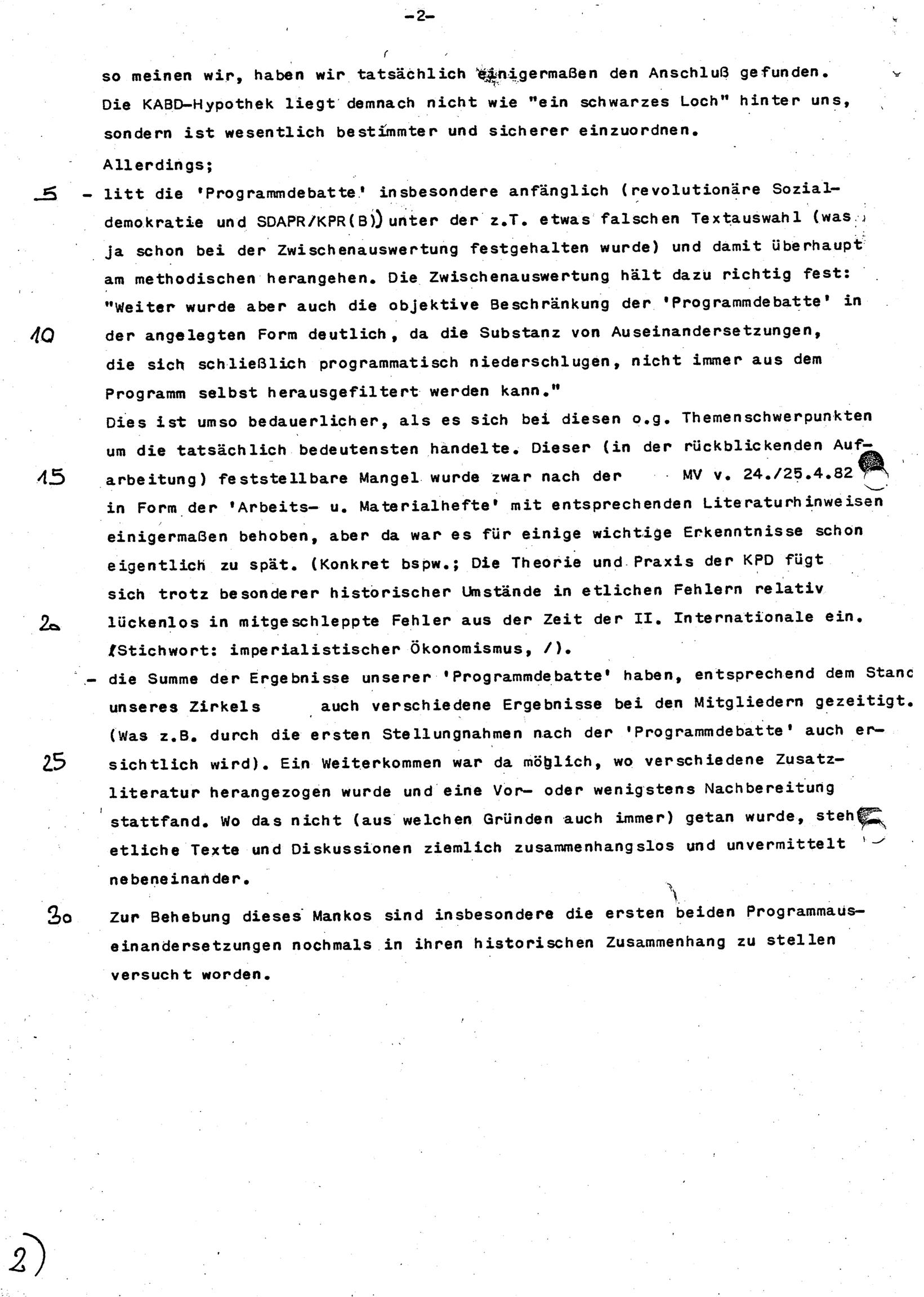 Ulm_KGU_Arbeitsheft_19830425_015_004