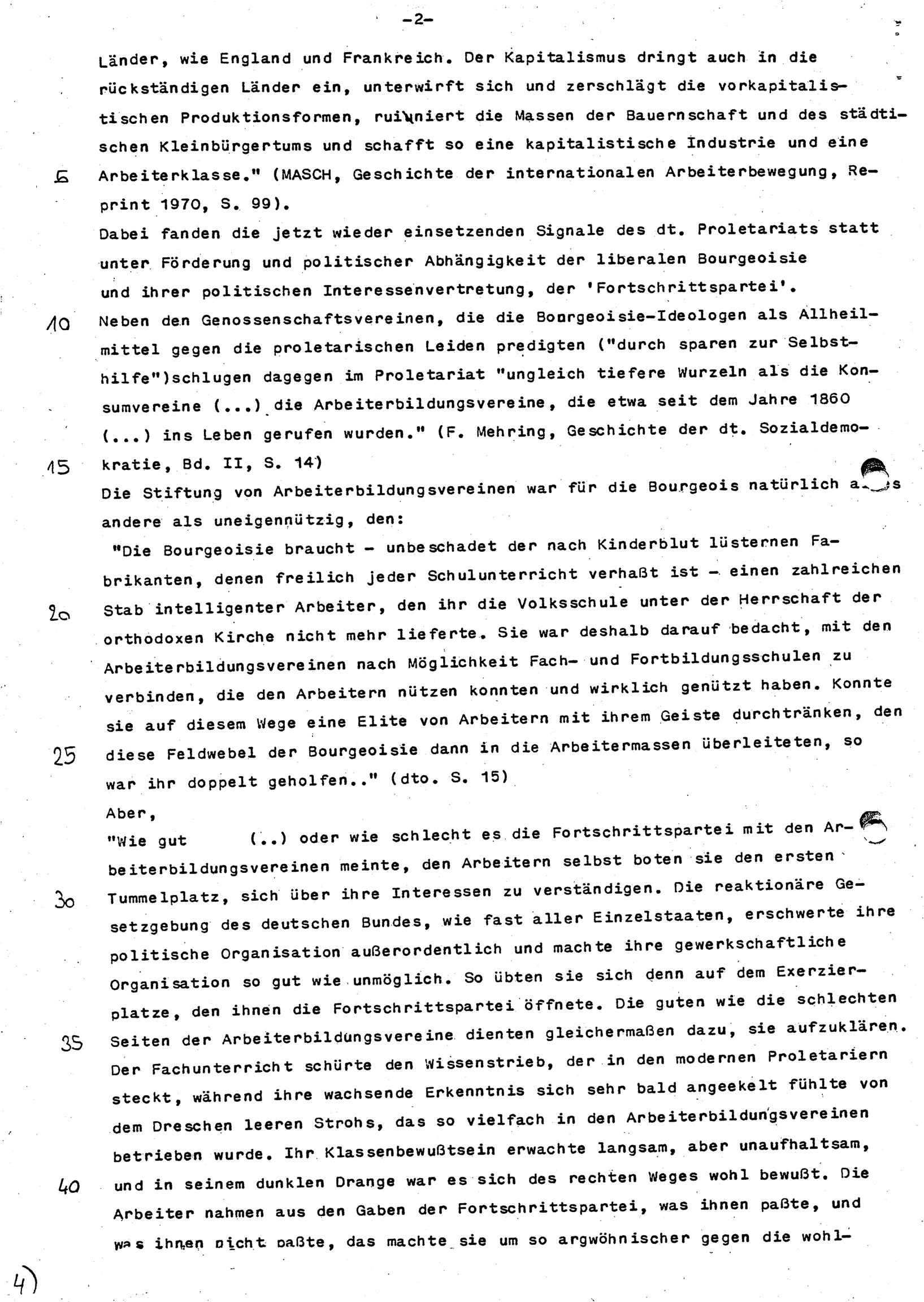 Ulm_KGU_Arbeitsheft_19830425_015_007