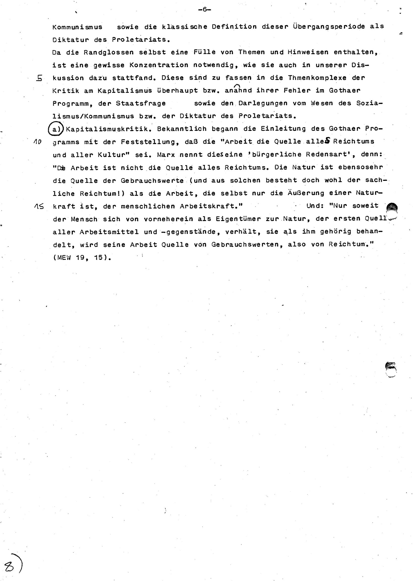Ulm_KGU_Arbeitsheft_19830425_015_011