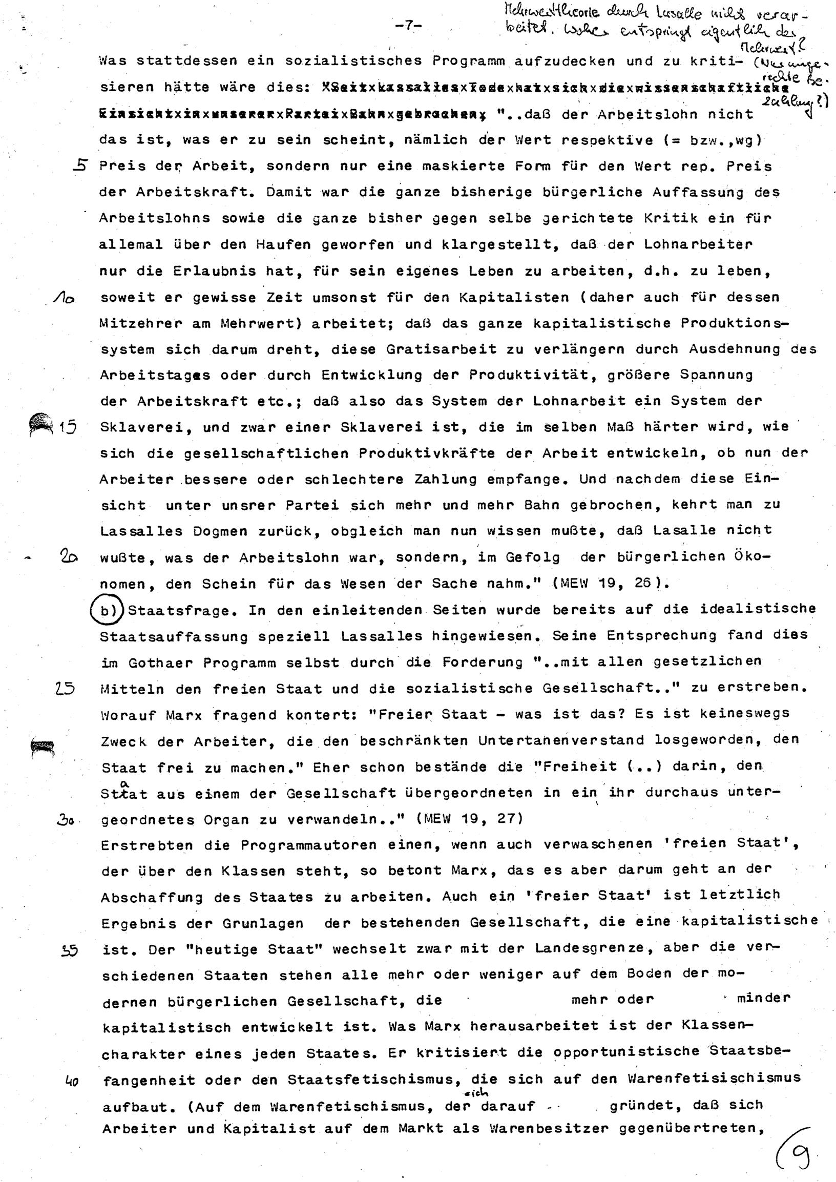 Ulm_KGU_Arbeitsheft_19830425_015_012